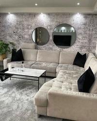 Ravni tepisi za Vaš dom