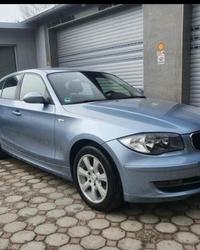 OTKUP BMW 116,118 AUTOMOBILA NOVI SAD