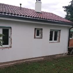 Kuca naselje Tresnja kod Beograda