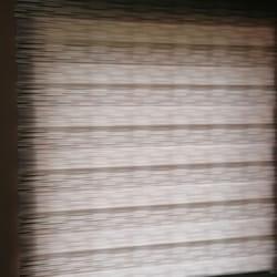 Zebra zavese