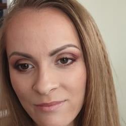 Profesionalna šminka za sve prilike