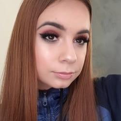 Profesionalno šminkanje Kragujevac