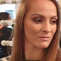 Profesionalno šminkanje za sve prilike - Kozmetički salon Beauty Basic