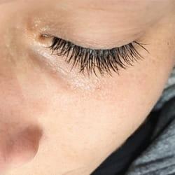 Svilene trepavice - Kozmetički salon Beauty Basic Kragujevac