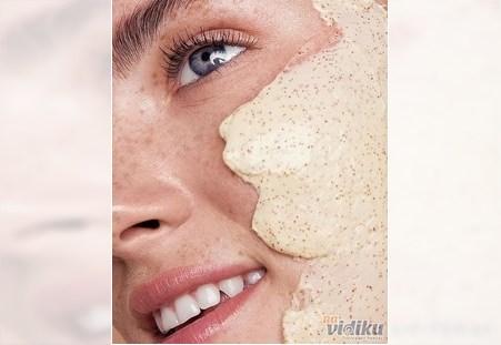 Beauty ritual podmladjivanja lica