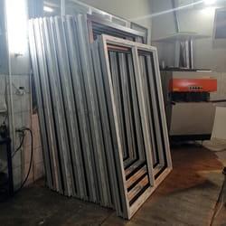 PVC prozori Sepsinac