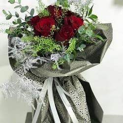 Cvetni aranzmani Lamine