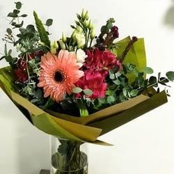 Cvetni aranzman Lamine