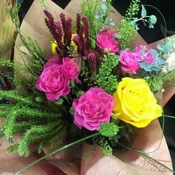Aranžman cveća