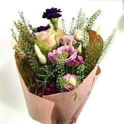Buket cveća - idealan poklon da iznenadite vama dragu osobu
