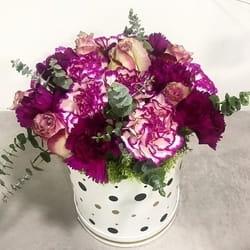 Cveće u saksiji