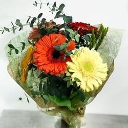 Cvetni aranžman - Cvećara Lamine