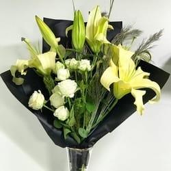Cvetni aranžmani - Cvećara Lamine Kragujevac