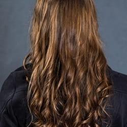 Zenski frizeri Karaburma
