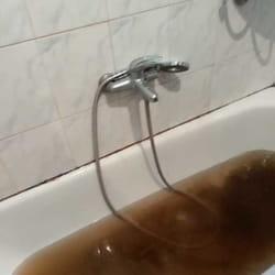 Servis i popravke bojlera