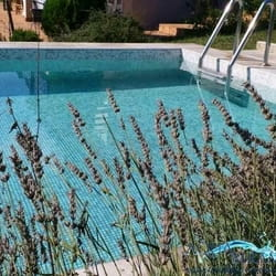 Projektovanje bazena Beograd