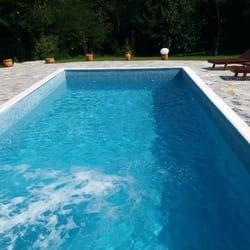 Pumpe za bazene Beograd