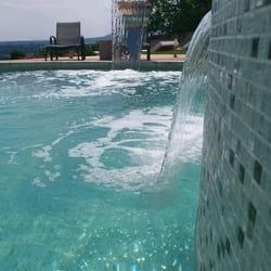 Projektovanje bazena Aqua Mramor
