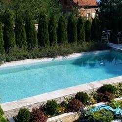 Hemija za bazene Beograd