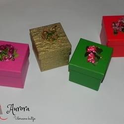 Ukrasne kutijice za nakit