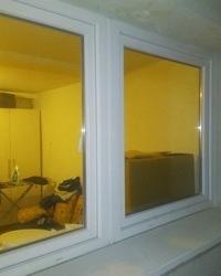 PVC prozori Dobanovci
