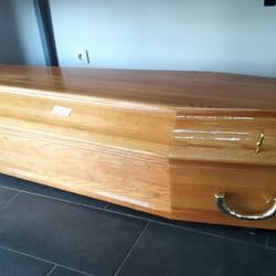 Pogrebni sanduci 1