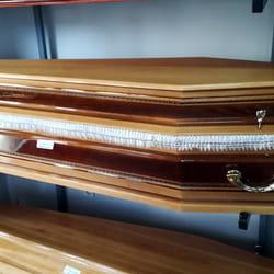 Pogrebni sanduci Pavlovic 2010