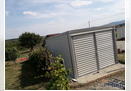 Montazne Garaze Beograd