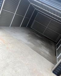 Montazne Garaze Palilula