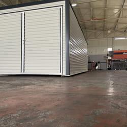 Povoljne Montazne Garaze