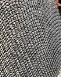 Proizvodnja grifovane zice