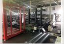 Proizvodnja kontejnera za stanovanje