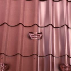 Talasasti limovi za krov