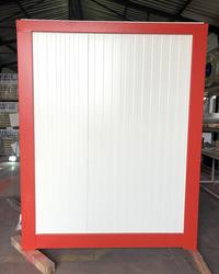 Proizvodnja stambenih kontejnera