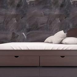 Kreveti od kvalitetnog drveta