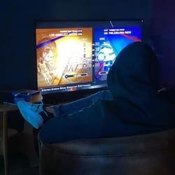 Game Room caffe igraonica u Mirijevu