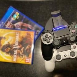Sony Playstation Mirijevo