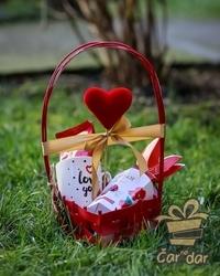 Poklon za dan zaljubljenih Zemun