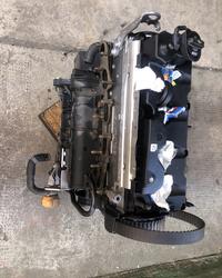 Motor za Audi A6 2.0 tdi 190 ks 2012-2017