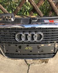 Prednja maska za Audi A4 B7 2005-2007