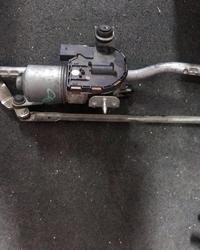 Motor brisaca za VW Caddy
