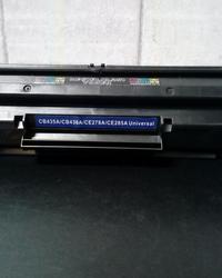 Univerzalni reciklirani toneri za HP stampace