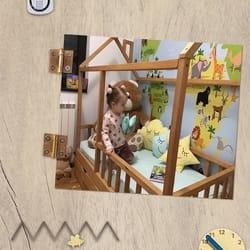 Najlepsi deciji kreveti
