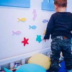 PikPok krevetici za decu