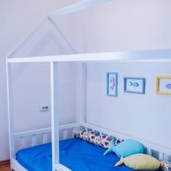Kreveti za deciju sobu