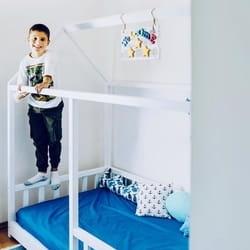 Kvalitetni deciji kreveti