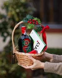Idealan poklon za godisnjicu