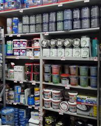 Supromax boje i lakovi 5