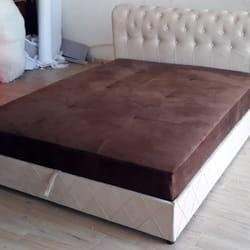 Najjeftiniji francuski kreveti
