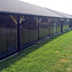Providna pvc folija za baste i terase
